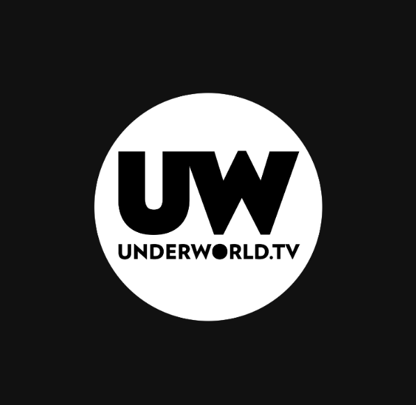Underworld TV